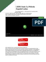 ver-repelis-2020-sonic-la-pelicula-completa-en-espanol-latino.pdf