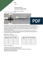 Rozamiento plano horizontal-2015-01.pdf
