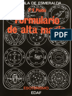 - - - - - - - Piobb-P-v-La-Tabla-Esmeralda-Formulario-de-Alta-Magia.pdf