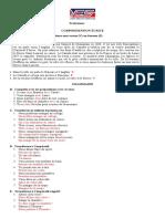 04 Atelier Examen 3- Unités 7-9.docx