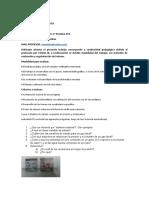 continuidad pedagog 2020