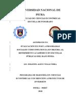 VEGAS VIERA EMANUEL - SEMINARIO DE TESIS-2