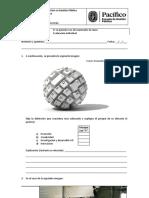 __Prueba Escrita - Innovación Pública - Andrés Flores v.5.7(1)