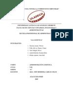 Informe-de-logística-