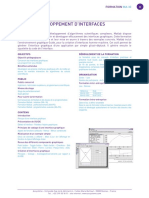 formation Acsystème MA-IG 2011-12.pdf