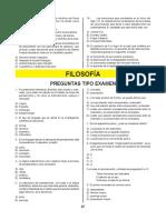cuestionario filosofía 1 pae lic.pdf