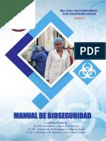 Manual Bioseguridad 0003.pdf