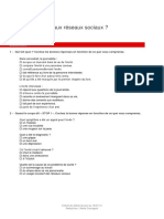 reseaux_sociaux.pdf