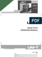 ut513_en.pdf