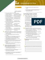 Speakout_Grammar_Extra_Advanced_Plus_Unit_5.pdf