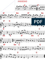 ANSIEDAD.pdf