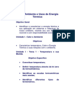 Calor, ambiente e uso de energia térmica_Unidade 1.pdf