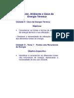 Calor, ambiente e uso de energia térmica_Unidade 2.pdf