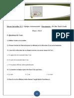devoir surveillé pysique TA11.pdf