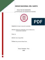 edws.pdf