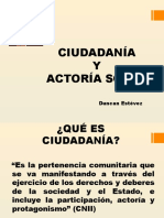 CIUDADANÍA-Y-ACTORÍA-SOCIAL.pptx