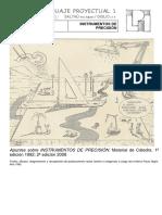 LP1 2020 Nexo Teoría-Práctica 06 Instrumentos de Precisión.pdf