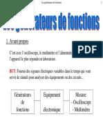 Instrum_cours F 3 V2.pdf