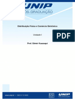 LT1_Distribuicao Fisica e Comercio Eletrônico.S.pdf