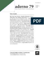Giros_visuales.pdf