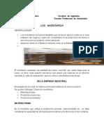 Inventarios 2  de octubre 2017.doc