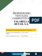 ventajas_competitivas. final