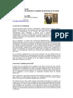 Marketing_Emocional_de_la_transaccion_a_la_gestion_de_emociones[1]