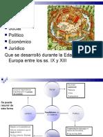 feudalismo-130204070825-phpapp01