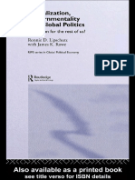 GLOBALIZATION, GOVERNMENTALITY, AND GLOBAL POLITICS REGULATION FOR THE REST OF US (Routledge Ripe Series in Global Political Economy. Ripe Series in Global Political Economy.) ( PDFDrive.com ).pdf