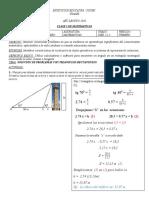 CLASE 7 MATEMATICAS 10.. (1)