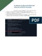 Consulta_MAC_en_Linux_con_Wifi