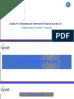 Intro QASF 0712 2020 v1.1