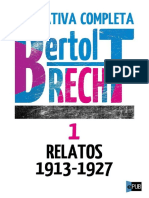 Relatos 1 1913-1927 by Brecht Bertolt (z-lib.org).epub