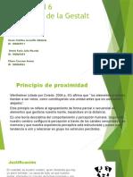 Actividad 6  Enfoque de la Gestalt.pptx