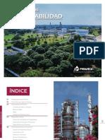 inf_sustentabilidad_2018_esp