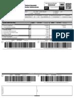 191609420.pdf