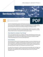 WP_Managed_Backup_Pricing