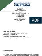 Sustentacion_Inyectores_de_una_dos_presiones bien.