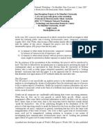 ITC-LLandy.pdf