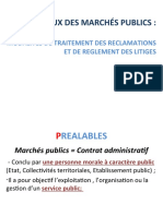 Conentieux MP-MBARKI-VF