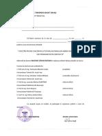 Rezumat teza doctorat Macovei Stefan Cristian.pdf