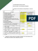 ACTIVIDADES DE APLICACIÓN. TEMA 4.docx