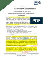 RESOLUCION COMISION DE PERSONAL REVISADA.doc