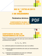coeficiente_global_de_transferencia_de_calor
