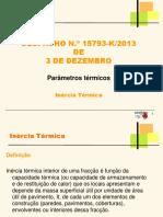 inercia_termica