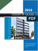 DOSSIER DE CALIDAD (1).docx