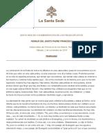 papa-francesco_20191102_omelia-defunti