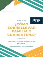 9-tips-en-tiempos-de-pandemia Paraguay