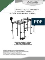 02534_-_estac_o_de_treinamento_funcional_athletic.pdf