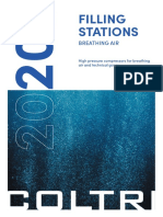 Cat_Filling_Station_2020_02_ENG_LIGHT.pdf